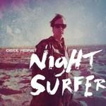Chuck Prophet, Night Surfer