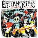Ethan Johns, Silver Liner
