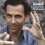 Dweezil Zappa, Via Zammata' mp3