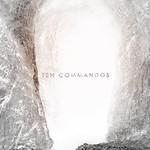 Ten Commandos, Ten Commandos