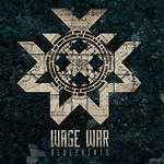 Wage War, Blueprints mp3