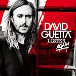David Guetta, Listen Again mp3