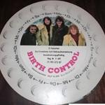 Birth Control, Birth Control