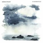 Joshua Hyslop, In Deepest Blue