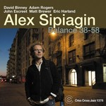 Alex Sipiagin, Balance 38-58 mp3