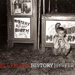 Bill Frisell, History, Mystery