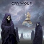 Crywolf, Dysphoria