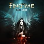 Find Me, Dark Angel