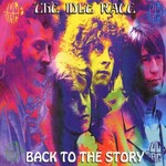The Idle Race, Back To The Story