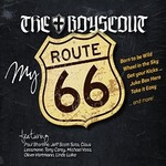 The Boyscout, My Route 66 mp3