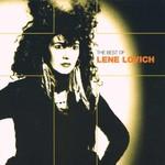 Lene Lovich, The Best of Lene Lovich