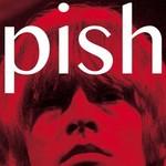 The Brian Jonestown Massacre, Mini Album Thingy Wingy
