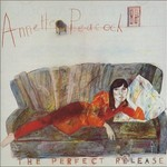 Annette Peacock, The Perfect Release