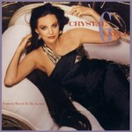 Crystal Gayle, Nobody Wants To Be Alone