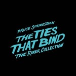 Bruce Springsteen, The Ties That Bind: The River Collection mp3