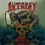 Autopsy, Skull Grinder