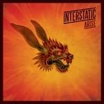 InterStatic, Arise
