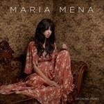 Maria Mena, Growing Pains