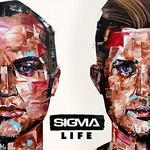 Sigma, Life