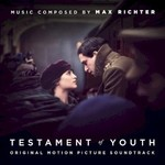 Max Richter, Testament of Youth