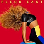Fleur East, Love, Sax and Flashbacks