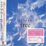 Libera, Free