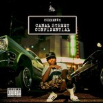 Curren$y, Canal Street Confidential