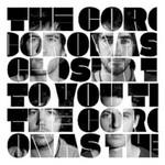 The Coronas, Closer To You