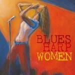 Various Artists, Blues Harp Women mp3