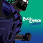 Major Lazer, Peace Is The Mission (Extended)
