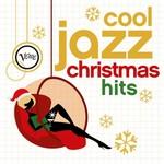 Various Artists, Cool Jazz Christmas Hits mp3