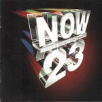 Various Artists, Now That's What I Call Music 23 UK mp3