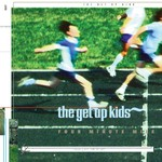 The Get Up Kids, Four Minute Mile