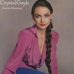 Crystal Gayle, Miss The Mississippi