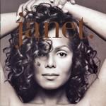 Janet Jackson, janet. mp3
