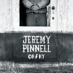 Jeremy Pinnell, OH/KY