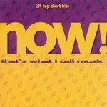 Various Artists, Now That's What I Call Music! 19 UK mp3