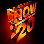 Various Artists, Now That's What I Call Music! 20 UK mp3