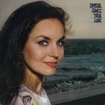 Crystal Gayle, True Love