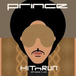 Prince, HITnRUN Phase Two mp3
