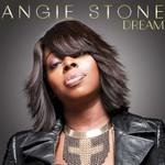 Angie Stone, Dream