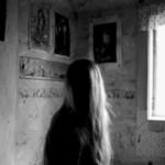 Anna von Hausswolff, The Miraculous