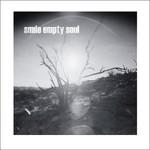 Smile Empty Soul, Smile Empty Soul