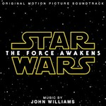 John Williams, Star Wars: The Force Awakens