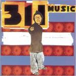 311, Music