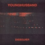 Younghusband, Dissolver