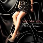 Groove Ltd., First Class