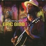 Eric Bibb, An Evening With Eric Bibb
