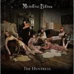 Mediaeval Baebes, The Huntress