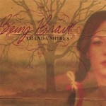 Amanda Shires, Being Brave